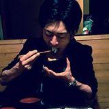Masato  Nishikawa