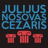 Julijus Nosovas