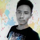 Nidup Tshering