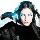 Lore AmoMusic