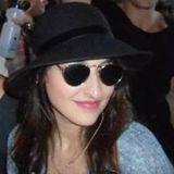 Malissa Anthony