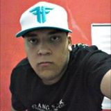 Felipe Alves Assis