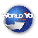 World 2 You