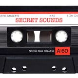 Secret Sounds Stagione 2 - I Love this Giant Too