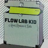 Flow Lab Kid