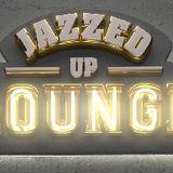 Jazzed_Up_Radio_Show