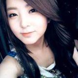 Kwon So Hyun