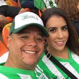 Andres Felipe Marin
