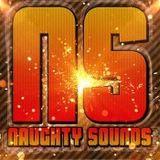 Lee'Naughty Sounds'Ripley