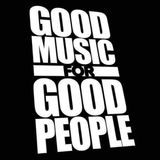 Heavy Soul! on Stomp Radio 7th Aug 2014