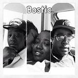 Cari Bostic