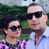 Istrate Alexandru-Stefan