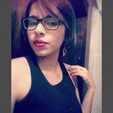Carmen Alicia Peralta