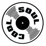 Soul Cool Guest List