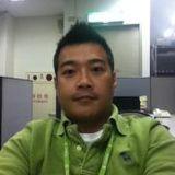 Hank Chou