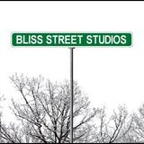 Podcast – Bliss Street Studios