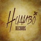 Huambo_Records
