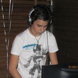 Mixtape Januari 2012 Dj MDB