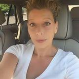 Jennifer Shipton