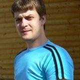 Nikita Yatsenko