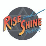 riseandshinerockers