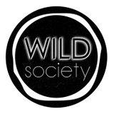 WildSociety