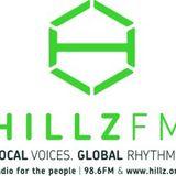 HillzFM