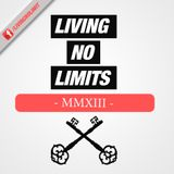 LIVING NO LIMITS