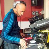 DJ Watts Is Live
