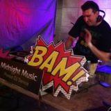 DJ Jamie C's Prince Tribute Megamix on boom 997.mp3