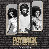 PAYBACK: Soul Funk & Jazz