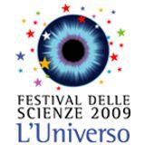 Festival delle Scienze 2009