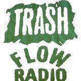 Trash Flow Radio