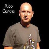 Rico Garcia