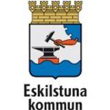 Eskilstunapodden