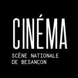 Cinéma Scène nationale de B