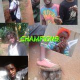 reggaeraggachampionsfambly