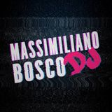 ⛱DUBAI In Deep House Vocal-Massimiliano Bosco Dj(Re-Edit 2018)⛱