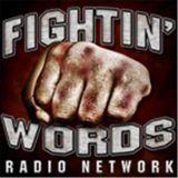 fightnwords presents fightnwords