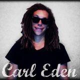 Carl Eden - Podcast Fevrier (PROGRESSIVE HOUSE - DIRTY HOUSE - ELECTRO - DUBSTEP )