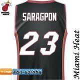 Bill Saragpon