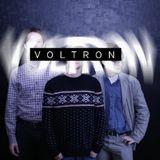 Voltron Playground Mixtape Vol.2