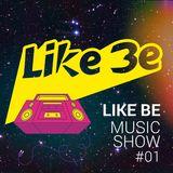 Like Be