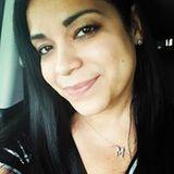 Marisol Sosa