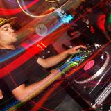 DJ Trew