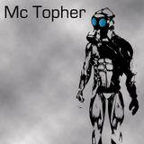 Mc Topher