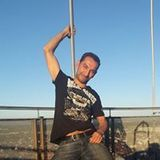 Abdel EL