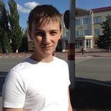 Mikhail Krassovskiy