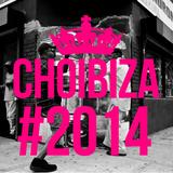 Choibiza