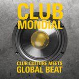 Club_Mondial